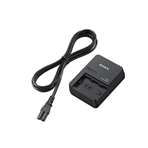 Sony BCQZ1 Z-series Battery Charger - CocoonPower Australia