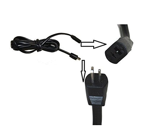 Australia YL Electric Sofa Recliner Transformer Charger or Lift Chair Power adapter 29V 2A with Battery back up for Okin,Limoss,Pride,Golden,Lazboy,Berkline,Med-lift + AC Power Cable + Motor cable