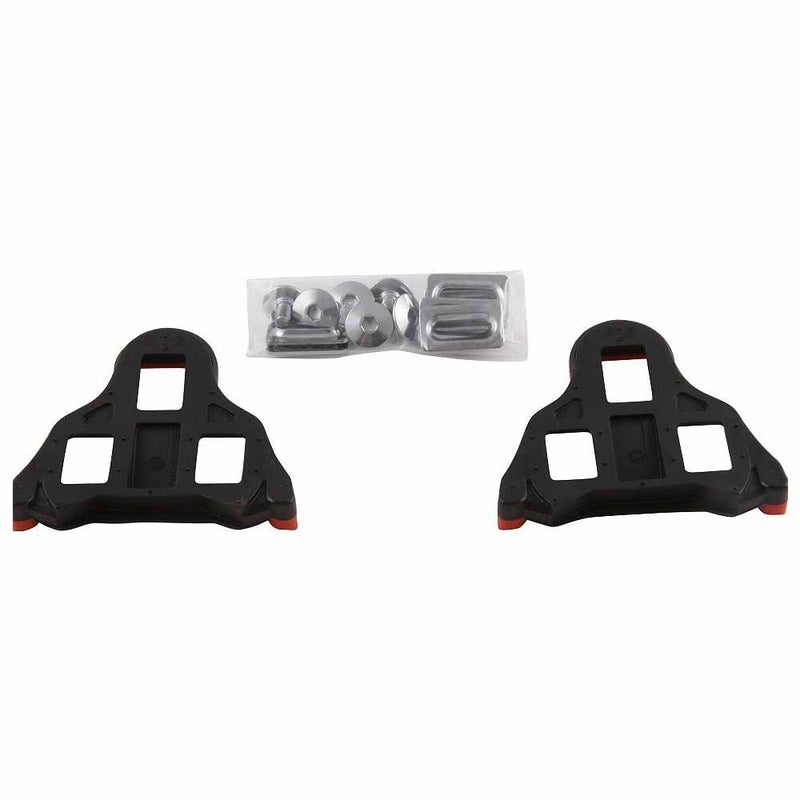 Australia Shimano SPD-SL Cleat Set