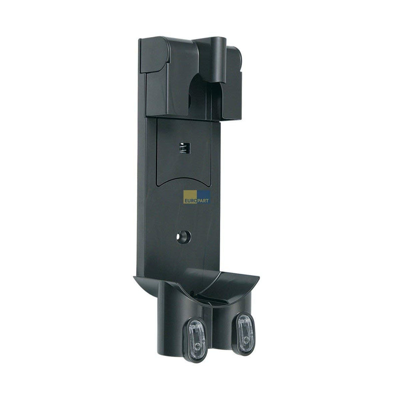 Australia Dyson DC58 DC59 Handheld Vacuum Cleaner Wall Mount Bracket/Docking Station