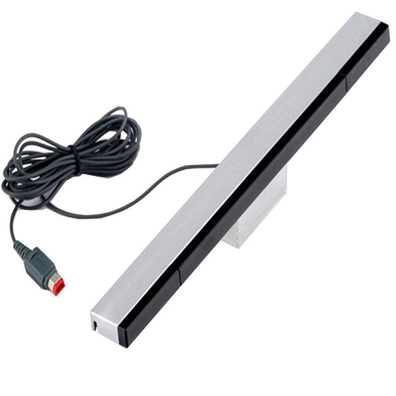 Australia JINHEZO Wired Infrared Ray Sensor Bar