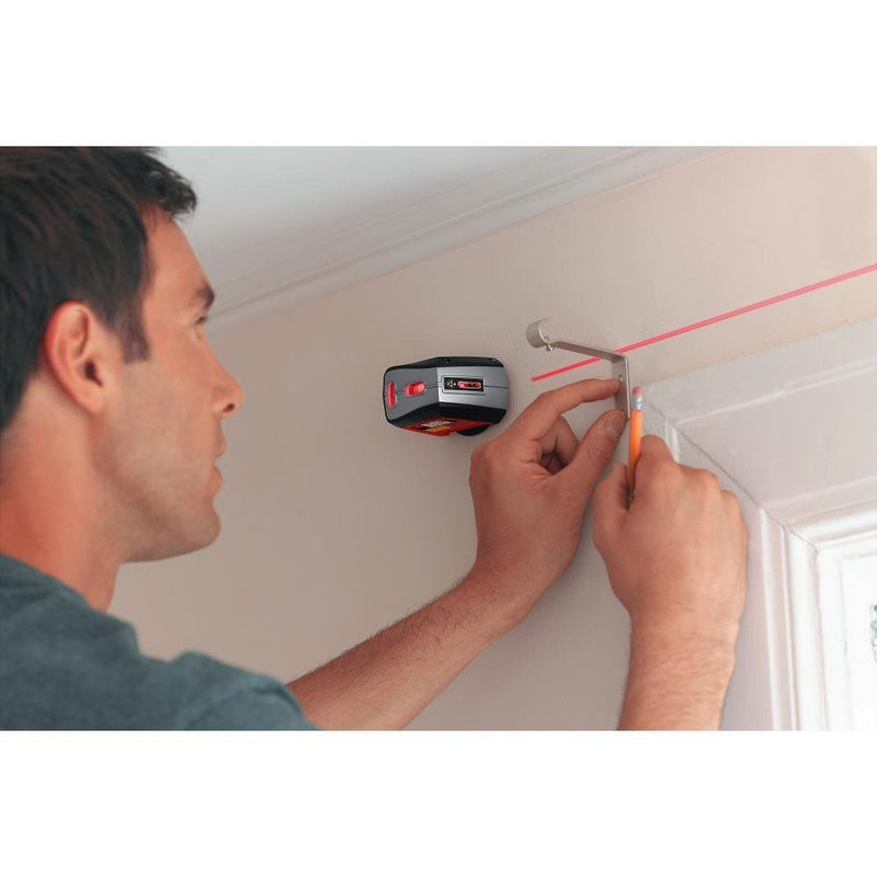 BLACK+DECKER BDL220S Laser Level Australia