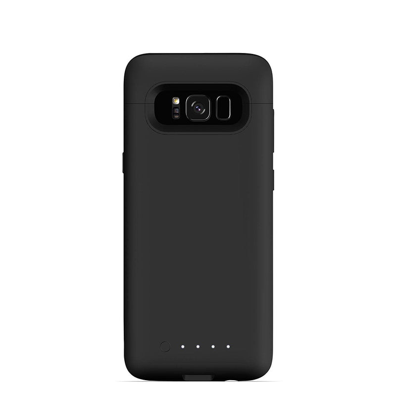 Mophie Juice Pack 2,950 mAh Built-In Battery Case Samsung Galaxy S8