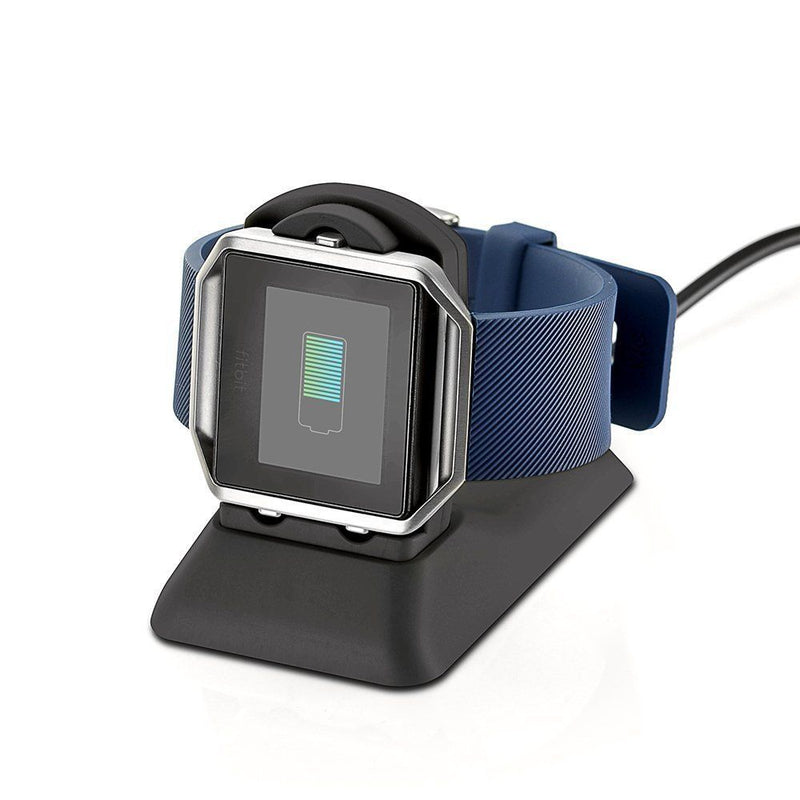 Australia Australia Kartice for Fitbit Blaze Charger Charging Stand Accessories