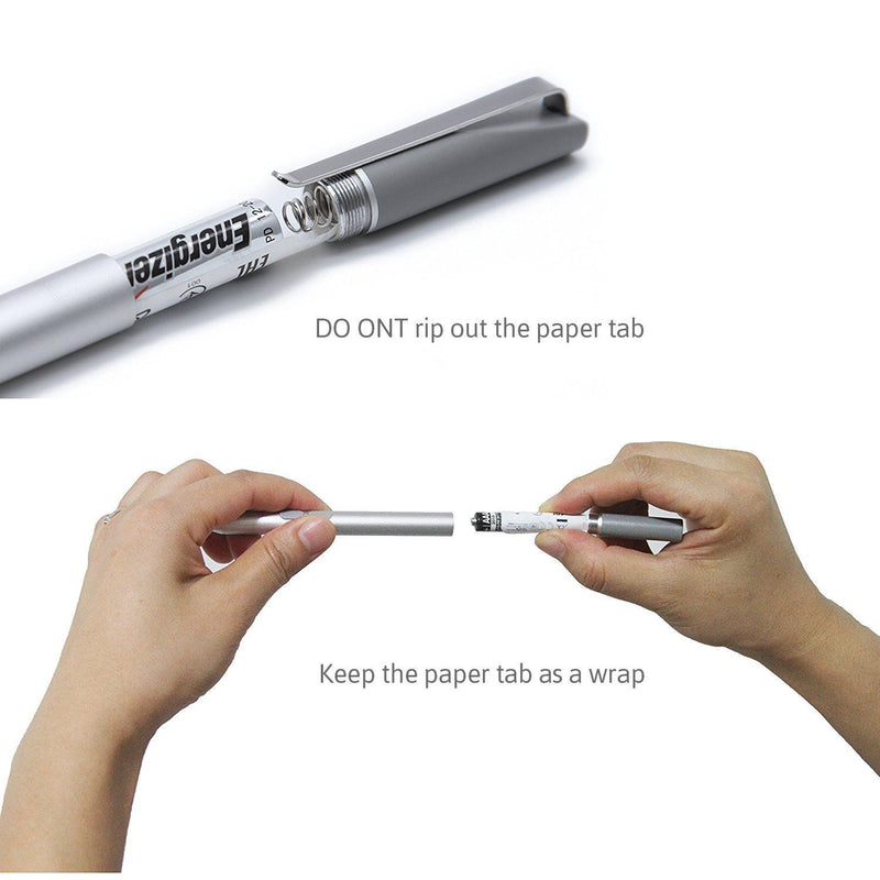 Tesha Surface Pen, Active Stylus Digitizer Pen Australia