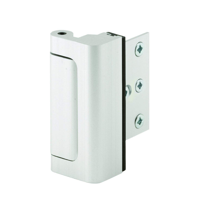 Defender Security U 10827 Door Reinforcement Lock Australia