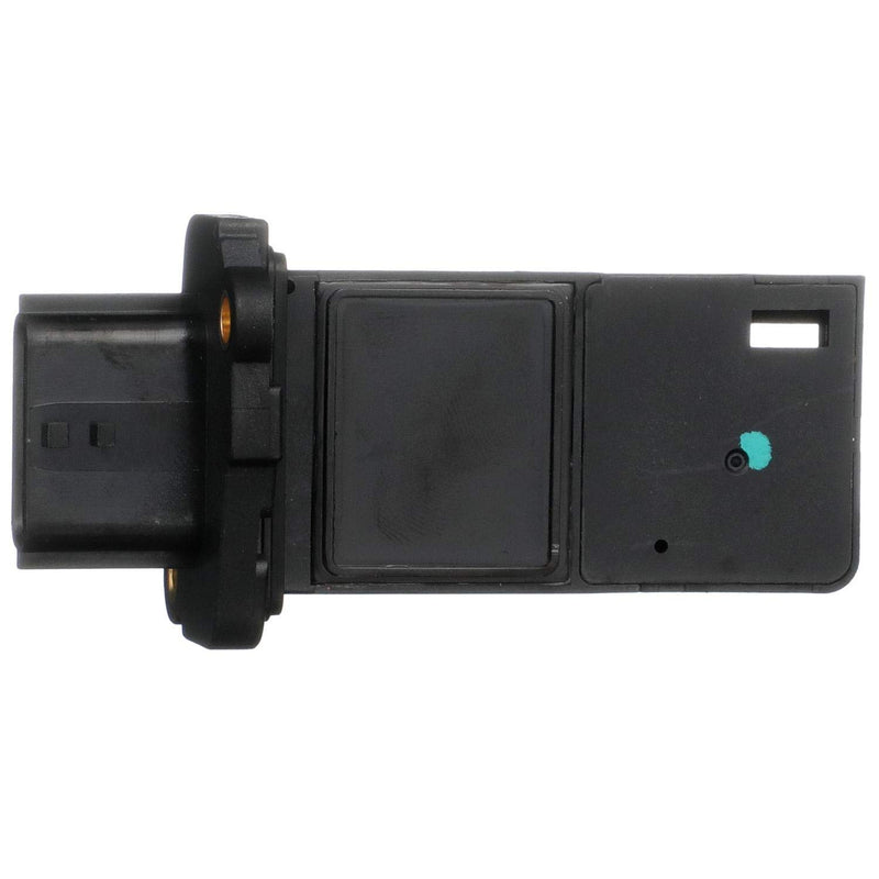 Delphi AF10141 Mass Air Flow Sensor