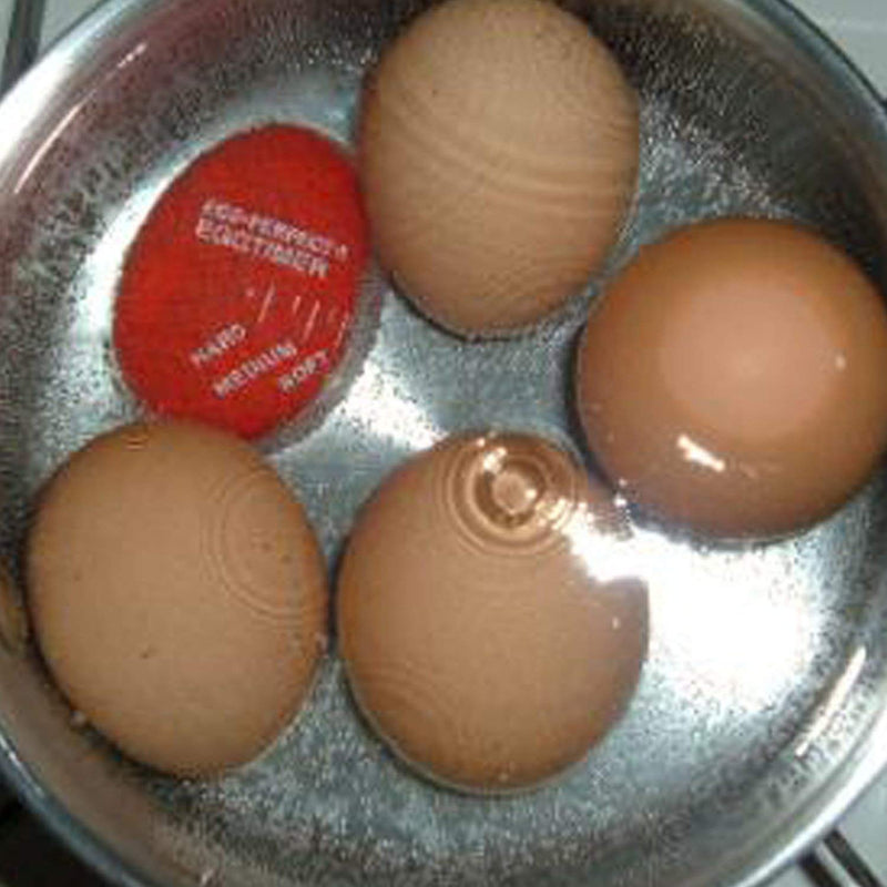 Australia Norpro Egg Perfect Egg Timer