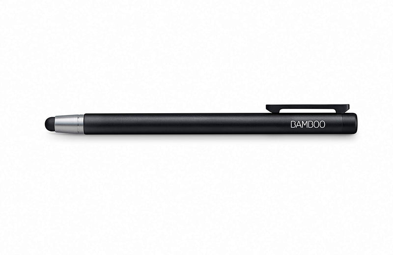 Wacom Bamboo Alpha Stylus Gen. 2 for iPad Pro, iPad/iPhone/iPod Touch