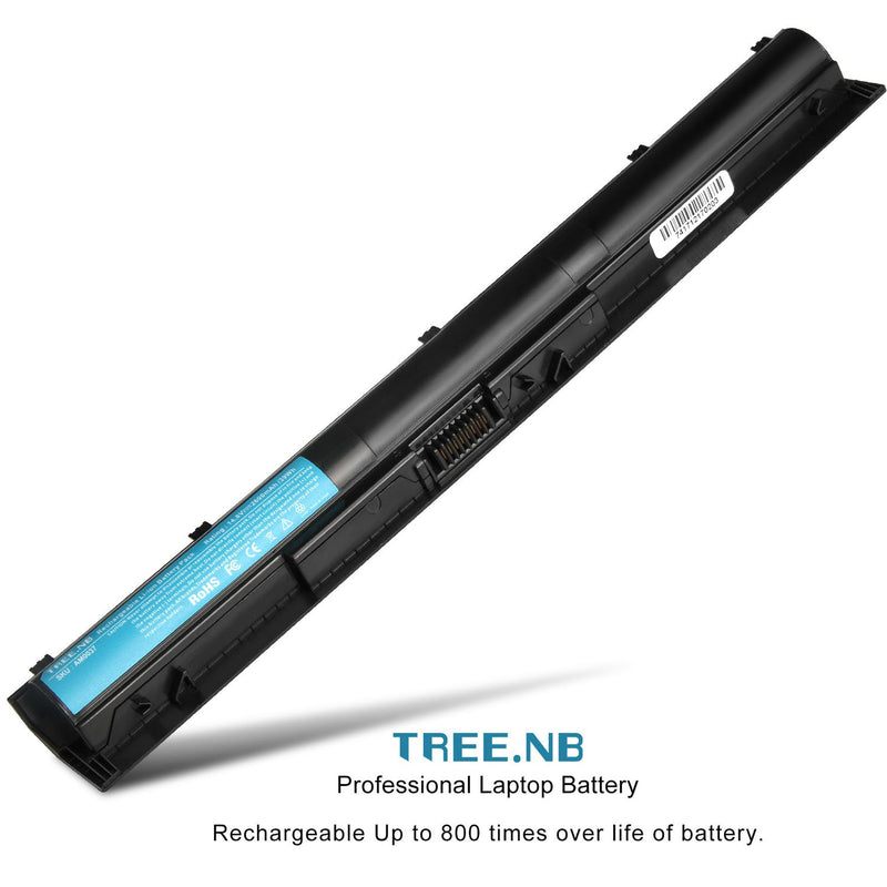Australia Spare 800049-001 800009-421 800010-421 800049-421 800049001 800050-001 Battery for HP Pavilion Battery KI04