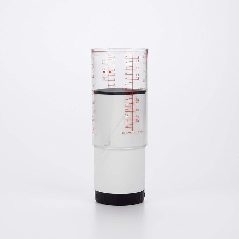 Australia OXO Good Grips 2 Cup Adjustable Measuring Cup