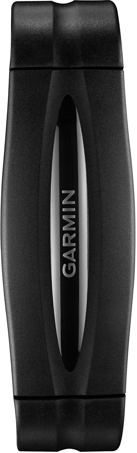 Australia Garmin Heart Rate Monitor