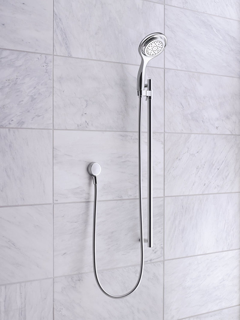 KOHLER Australia K-17493-CP Flipside 01 Handshower Polished Chrome