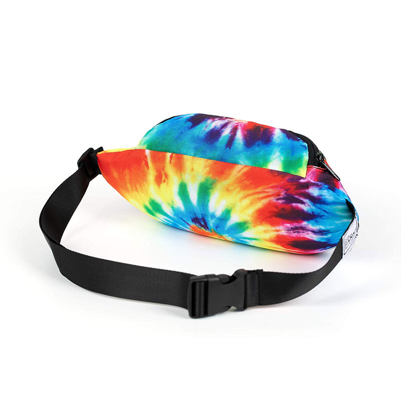 9a8f6dcdc419 The #1 Fannypack with Speakers. Bluetooth Fanny Pack for Parties/Festi