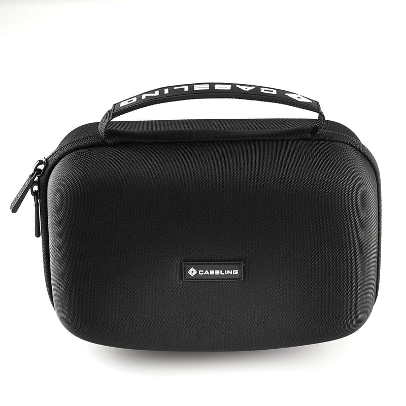 Australia Hard CASE for Samsung Gear VR - Virtual Reality Headset. by Caseling