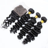 Brazilian Mink Curl Bundle Deals