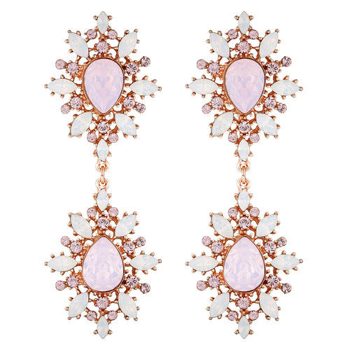PETER LANG | Sibylla Earrings