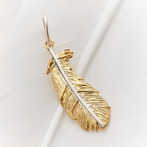 PALAS JEWELLERY | Birds of a Feather CharmV