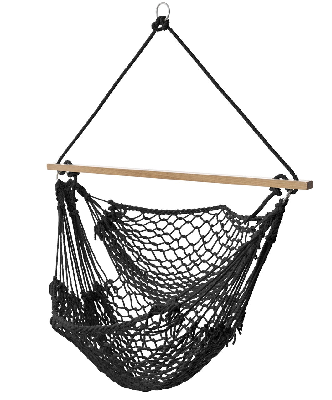 ALBI I Hammock CHair