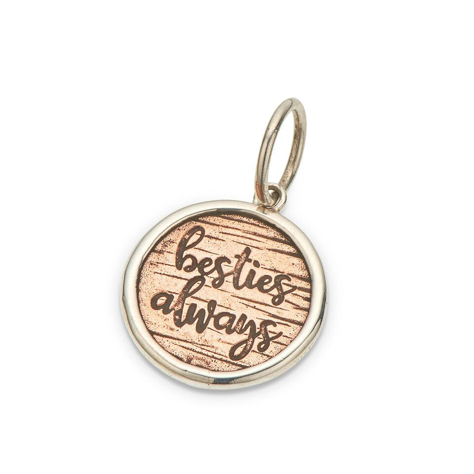 PALAS JEWELLERY | Besties Always Charms