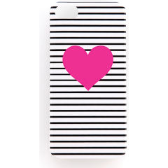 BAN.DO | Neon Pink iPhone 6 iPhone Case