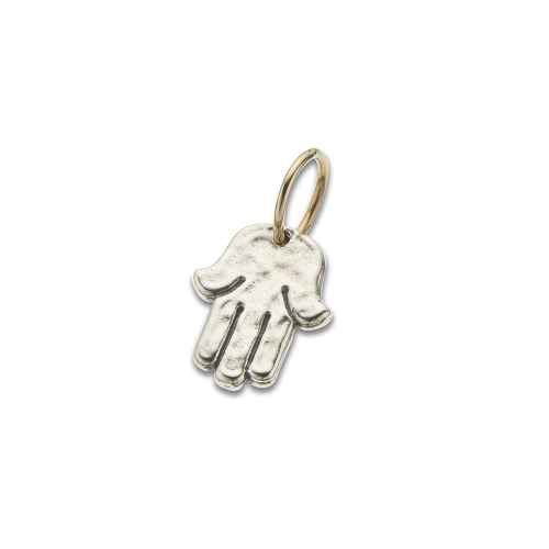 PALAS JEWELLERY | Mr Hamsa Charm