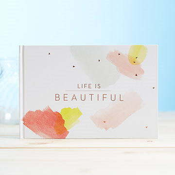 COMPENDIUM | Life is Beautiful