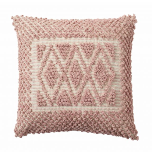 AMALFI HOMEWARES | Izzy Cushion