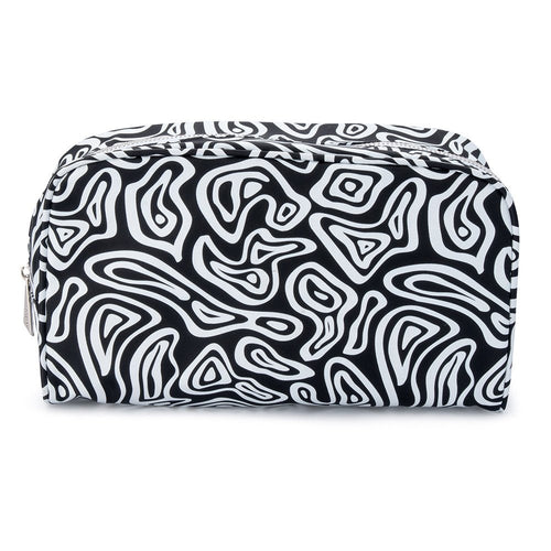 OLGA BERG | Melting Moments Medium Bath Bag