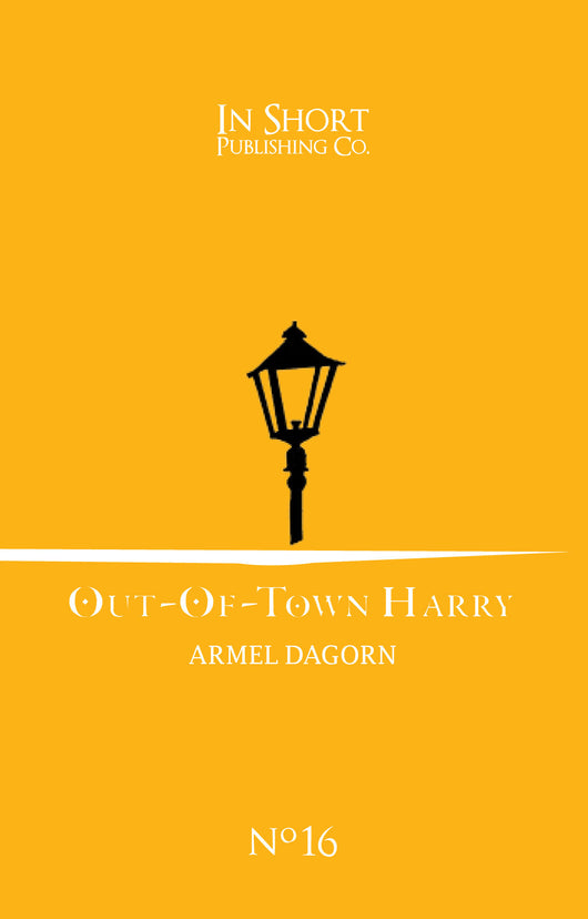 OUT-OF-TOWN HARRY
