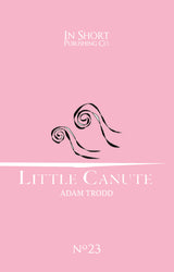 LITTLE CANUTE