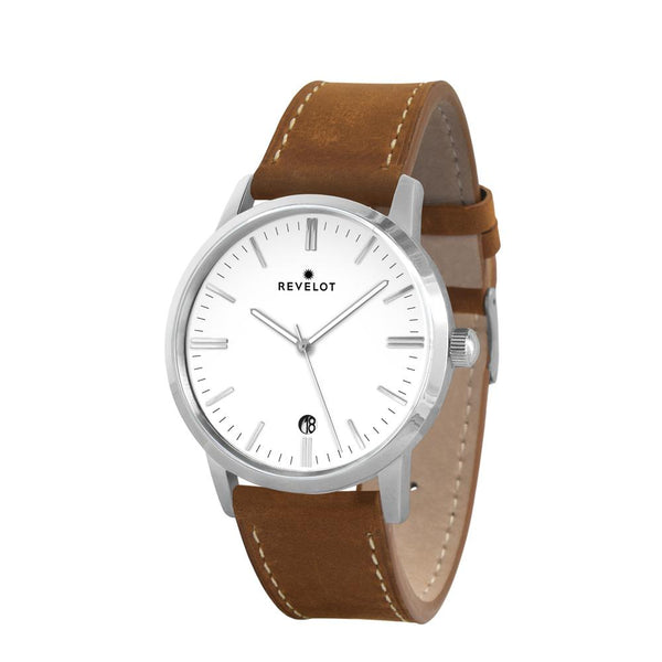 Single Men's Quartz