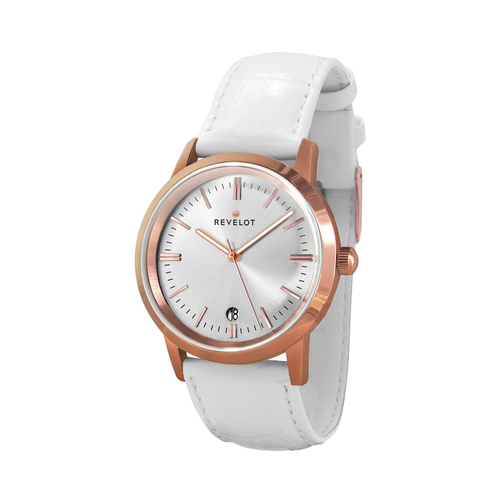 R3 Silver/Rose Gold/Rose Gold