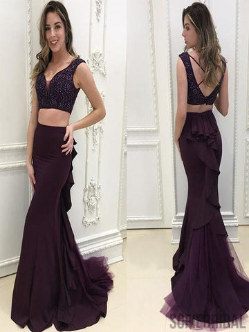 products/2_pieces_prom_dresses_17a512e3-cd01-4961-bf5e-d15cffb8f434.jpg