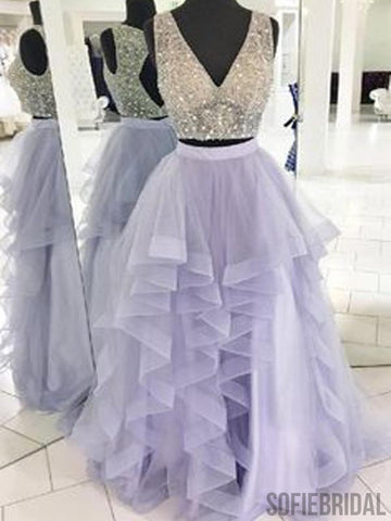 products/2_pieces_prom_dresses_618c2808-b236-45b3-baf5-841529c1ff35.jpg
