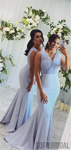 products/841501_beautiful-bridesmai-l-inspirations57177image_2b60ec66-4437-4647-a25d-4f0cc5b4c4d5.jpg