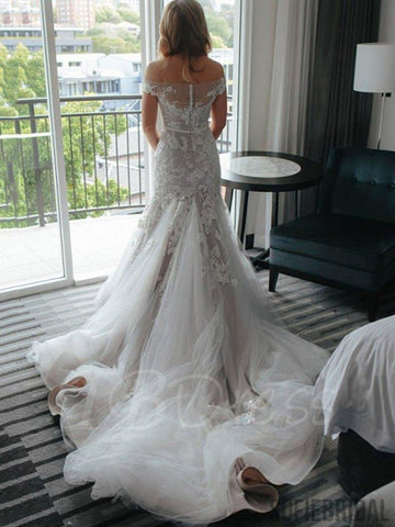 products/A-LINE_WEDDING_DRESS_BACK_1024x1024_e824e310-28c4-43fa-93a3-ca31823a11df.jpg