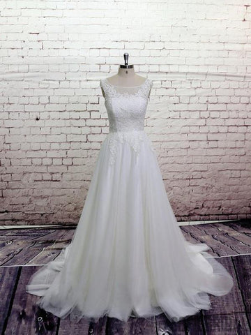 products/A-line_Lace_Wedding_Dresses.jpg