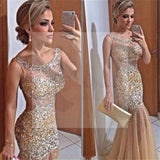 Long Prom Dresses, Modest Prom Dresses, Sparkle Prom Dresses, Backless Prom Dresses, Charming Prom Dresses, Popular Prom Dresses, Mermaid Prom Dresses, Evening Prom Dresses, Prom Dresses Online, PD0100