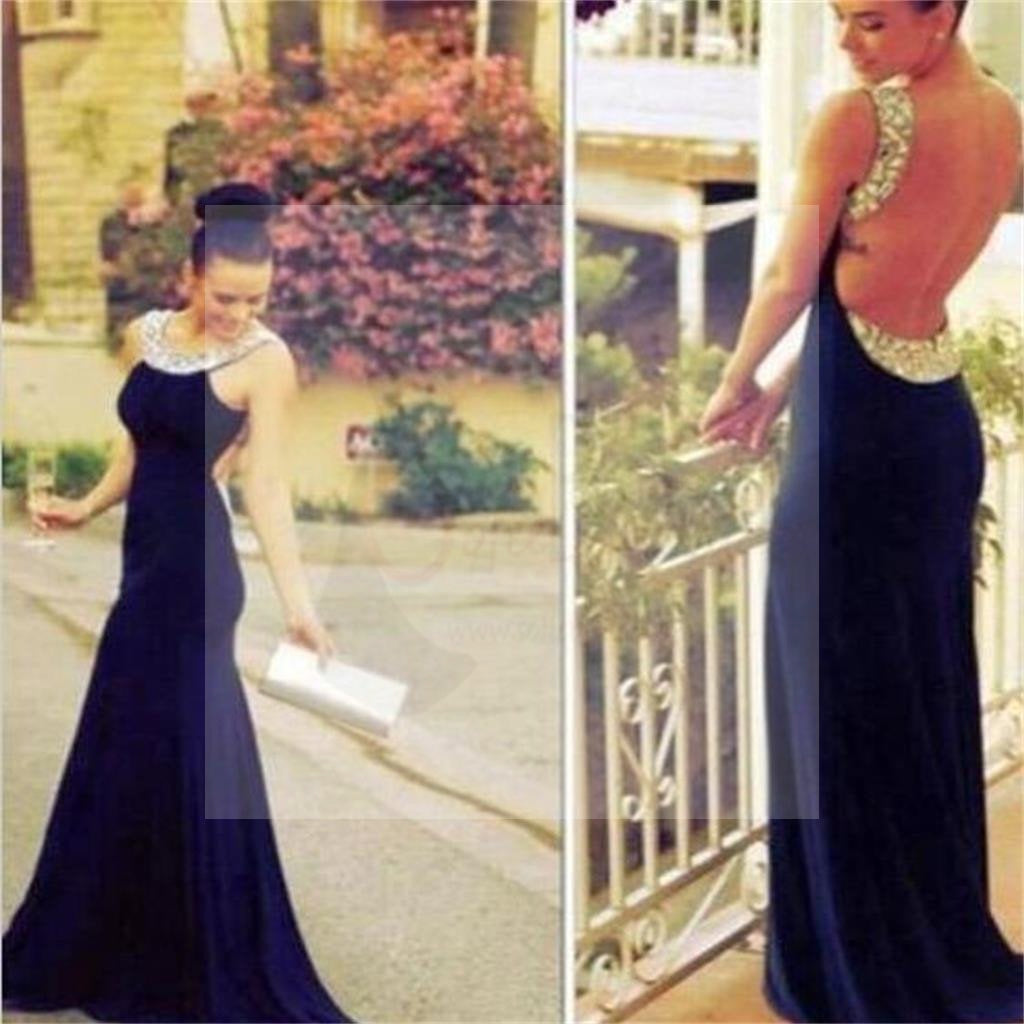 Mermaid Prom Dresses, Backless Prom Dresses, Sexy Prom Dresses, Fashion Bridesmaid Dresses, Pretty Prom Dresses, Evening Dresses, Long Prom Dress, Prom Dresses Online, PD0139