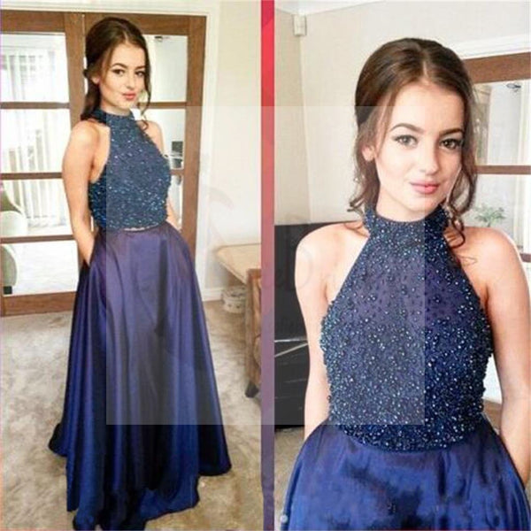 Long Prom Dresses, Sparkle Prom Dresses, Party Prom Dresses, Cheap Prom Dresses, Custom Prom Dresses, Discount Prom Dresses, Sleeveless Prom Dresses, Evening Prom Dresses, Prom Dresses Online, PD0094