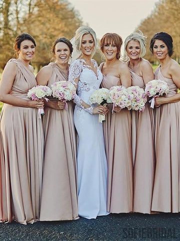 products/Bridesmaid-dress-colour-palette10.jpg.webp.jpg