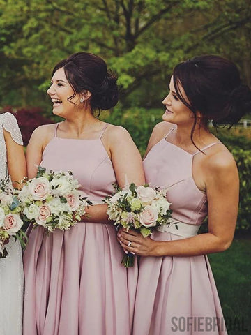 products/Bridesmaid-dress-colour-palette14.jpg.webp.jpg