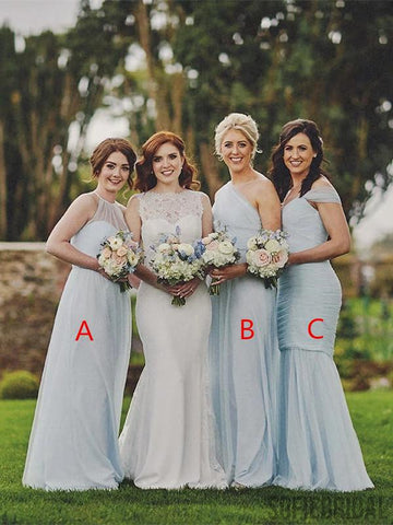 products/Bridesmaid-dress-colour-palette25.jpg.webp.jpg