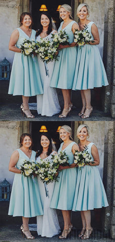products/Bridesmaid-dress-colour-palette28.jpg.webp_33b1daa2-2295-4141-88fd-14de1adf3a49.jpg