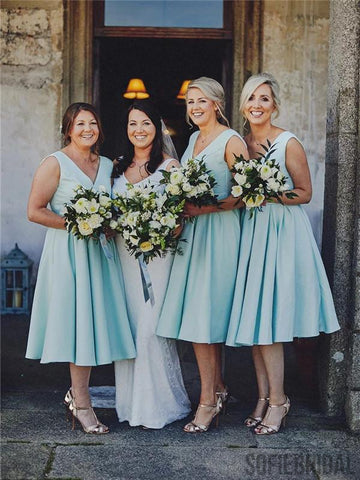 products/Bridesmaid-dress-colour-palette28.jpg.webp.jpg