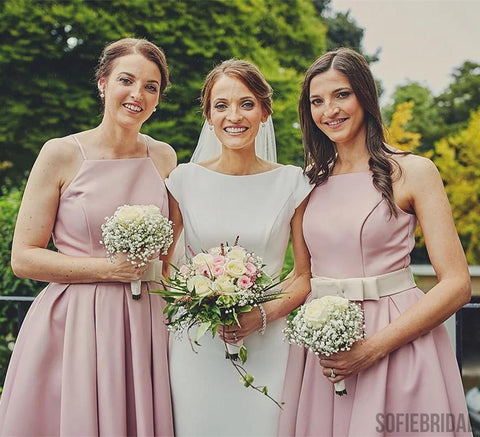 products/Bridesmaid-dress-colour-palette30.jpg.webp.jpg
