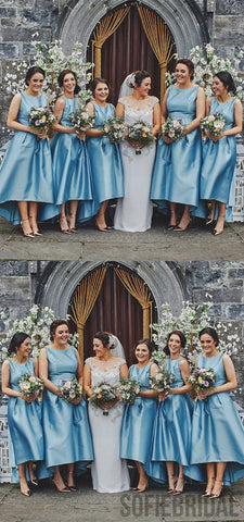 products/Bridesmaid-dress-colour-palette45.jpg.webp_5009f3b9-c598-48c9-af24-b40d365ebccf.jpg