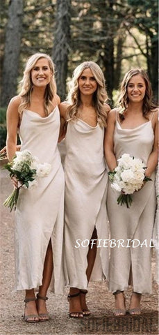 products/Bridesmaids-Dress-Trends_738d0836-df58-47b1-8a30-fdb21e873f8c.jpg