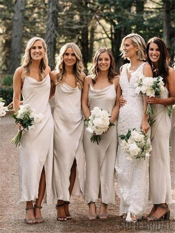 products/Bridesmaids-Dress-Trends.jpg